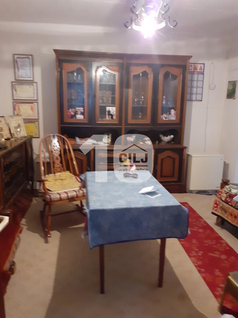 Kuća Prodaja BEOGRAD Voždovac Lekino Brdo