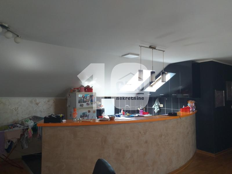Kuća Prodaja BEOGRAD Rakovica Miljakovac III